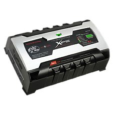 Bass Pro Shops XPS IT2 4/4 Onboard Battery Charger