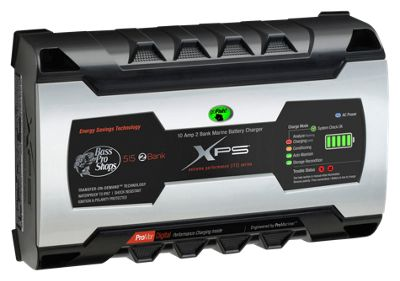 B Pro Shops XPS IT2 5/5 Onboard Battery Charger Xps Battery Charger Wiring Diagram on