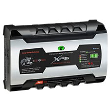 Bass Pro Shops XPS IT2 5/5 Onboard Battery Charger