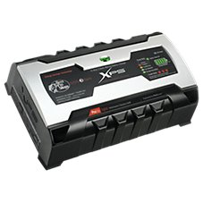 Bass Pro Shops XPS IT2 5/5/5 Onboard Battery Charger