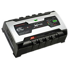 Bass Pro Shops XPS IT2 10/10 Onboard Battery Charger