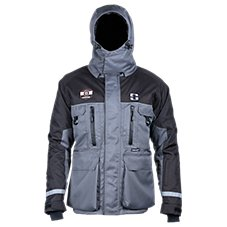 Striker Ice Hardwater Series Jacket