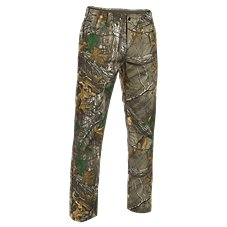 3c5e536b1c Under Armour Hunting Clothing | Bass Pro Shops