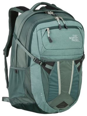 79d547a15 The North Face Recon Backpack for Ladies | Bass Pro Shops