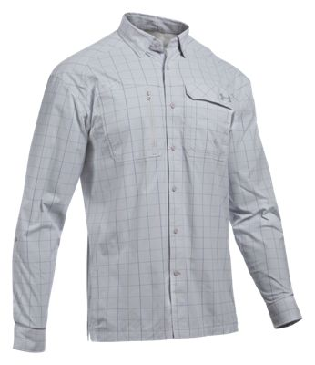 c1cddff5 ... {id: '62534', name: 'Under Armour Fish Hunter Plaid Long-Sleeve Shirt  for Men', image:  'https://basspro.scene7.com/is/image/BassPro/2335967_2335964_is', ...