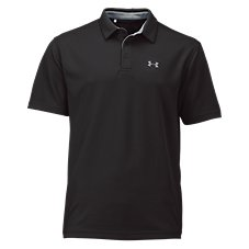 Under Armour Tech Polo for Men