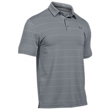 Under Armour Playoff Polo for Men