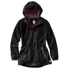 Carhartt Rockford Jacket for Ladies 5a3f8649b