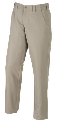 511 Tactical Fast TAC Urban Pants for Men Khaki 40x32