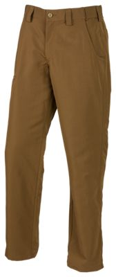 511 Tactical Fast TAC Urban Pants for Men Battle Brown 36x32