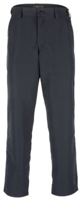 5.11 Tactical Fast TAC Urban Pants for