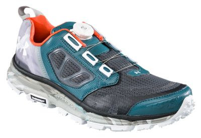 Under Armour Verge Amphibian Water Shoes for