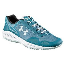 Under Armour Drainster Water Shoes for Ladies