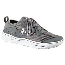 Under Armour Kilchis Water Shoes for Ladies