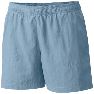 d6dbc9a2db4 Columbia Sandy River Water Shorts for Ladies Oxygen 1X