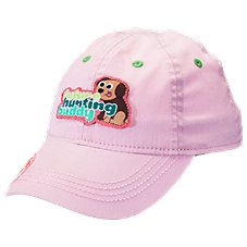 Bass Pro Shops Future Hunting Buddy Cap for Babies