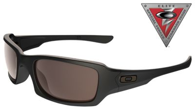 c1be895edb2 ...  Oakley Fives Squared Sunglasses