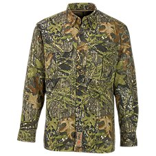 cb9e84fb0bcf7 Hunting Clothing Sales & Clearance | Bass Pro Shops