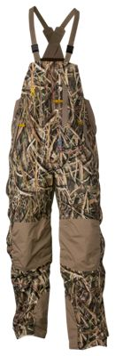 b6eae8568ed9a ... name: 'Browning Wicked Wing Insulated Bibs for Men', image:  'https://basspro.scene7.com/is/image/BassPro/2345043_2345042_is', type:  'ProductBean', ...
