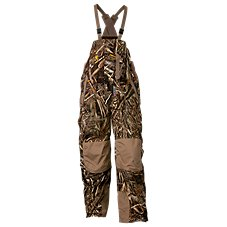 Browning Wicked Wing Insulated Bibs for Men
