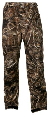 79cfe2e7a7f8d Browning Wicked Wing Wader Pants for Men Realtree Max 5 XL $99.99 You  thought hard about the right waders for your comfort and convenience.