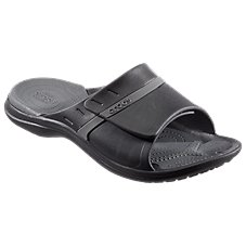 Crocs Modi Sport Slide Sandals for Men