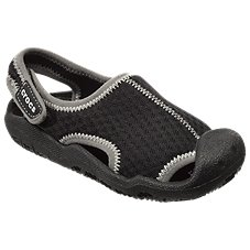 Crocs Swiftwater Sandals for Toddlers or Kids