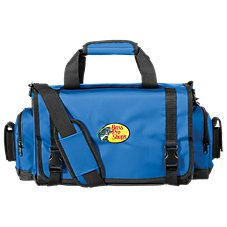 Bass Pro Shops PVC Satchel Bag