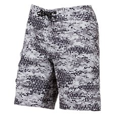 Columbia PFG Offshore II Board Shorts for Men