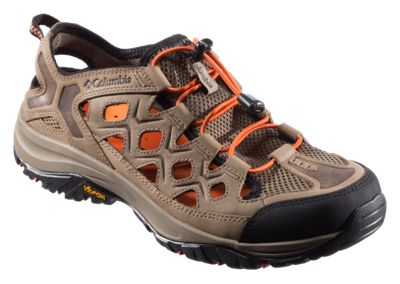Columbia Terrebonne Water Shoes for Men -