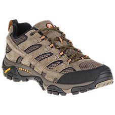 Merrell Moab 2 Ventilator Hiking Shoes for Men