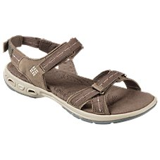 Columbia Kyra Vent II Sandals for Ladies