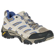 Merrell Moab 2 Vent Hiking Shoes for Ladies