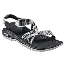 Chaco Z/Volv Sandals for Ladies