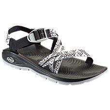 Chaco Z/Volv X Sandals for Ladies