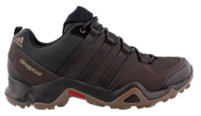 finest selection efef1 c21c6 ... shoe made for all day adventures, the Terrex AX2 CP Hiking Shoes for  men from adidas outdoor provides superb weather resistance and comfortable  support.