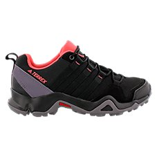 adidas outdoor Terrex AX2R Hiking Shoes for Ladies