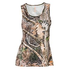 SHE Outdoor Tank Top for Ladies