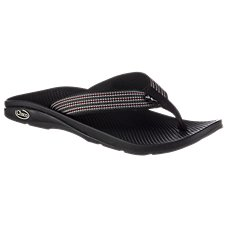 Chaco Flip Ecotread Sandals for Men