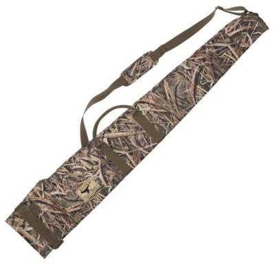 Avery Outdoors Floating Gun Case by