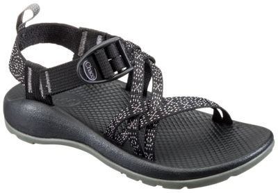 cb1f60b4974f Chaco ZX 1 Ecotread Sandals for Kids