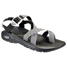 Chaco Z/Volv 2 Sandals for Ladies Image