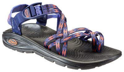 dcaa5908d239 Chaco Z Volv X2 Sandals for Ladies