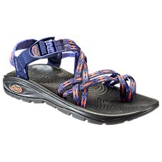Chaco Z/Volv X2 Sandals for Ladies