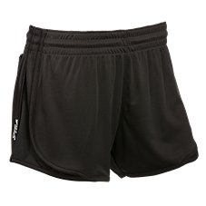 Huk Deck Shorts for Ladies