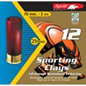 Aguila Competition High Velocity Shotshells