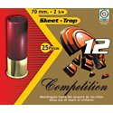 Aguila Competition Trap Shotshells
