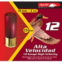 Aguila Field High Velocity Shotshells