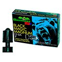 Brenneke Black Magic Magnum Slug Shotshells