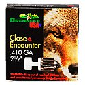 Brenneke Close Encounter Slug Shotshells